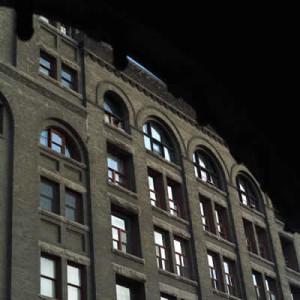 night-building-facade